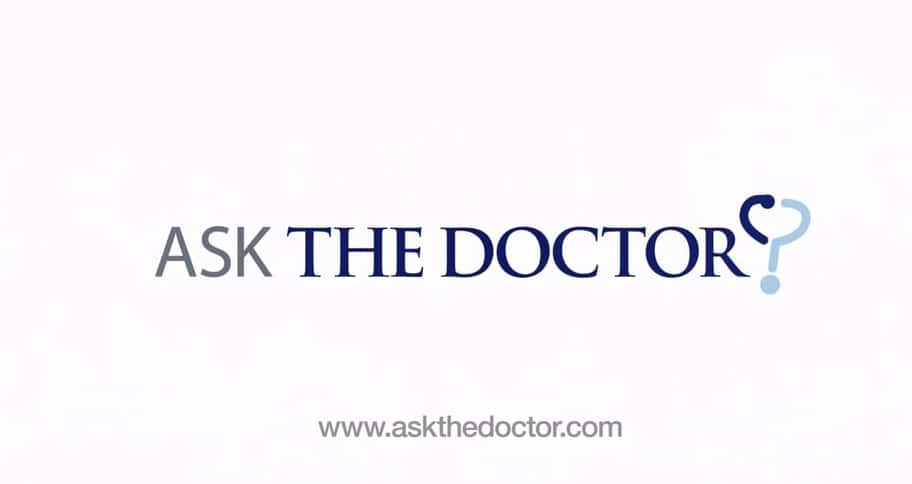 Case-Study-for-Ask-The-Doctor