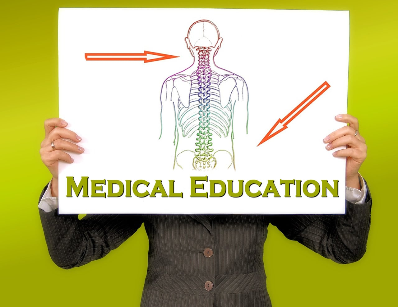 medical video production, medical animation
