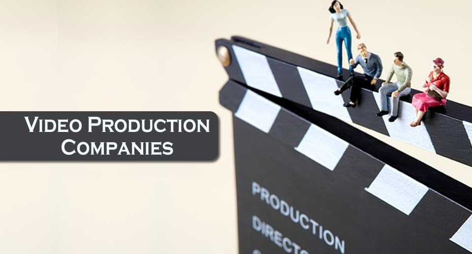 Image result for Image results for video companies toronto