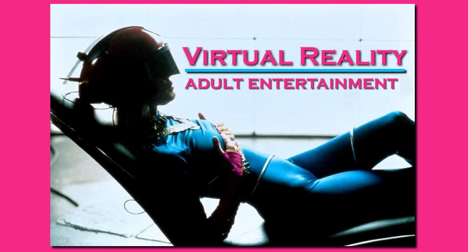 Degree Virtual Reality Porn Adults Only Adult