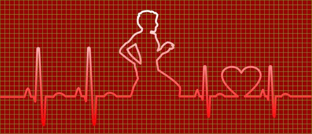 medical animation